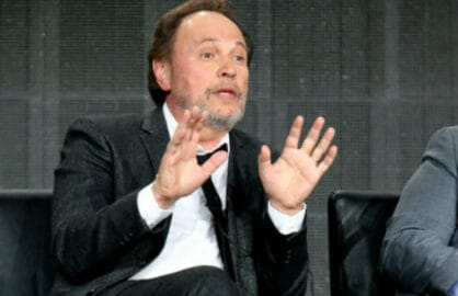 billy crystal tca gay sex2