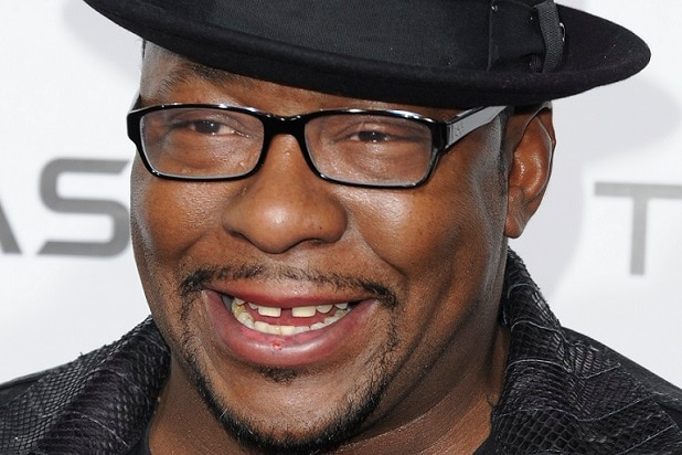 Bobby Brown Special Remembering Whitney To Air After
