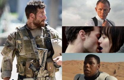 bradley-cooper-american-sniper-james-bond-fifty-shades-of-grey-star-wars-force-awakens