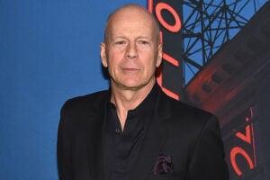 Bruce Willis to Star in Thriller 'Wake'