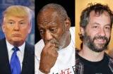 celebrity-apprentice-donald-trump-bill-cosby-judd-apatow