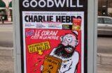 charlie-hebdo-150112-004