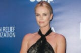 charlize-theron-ucp-deal