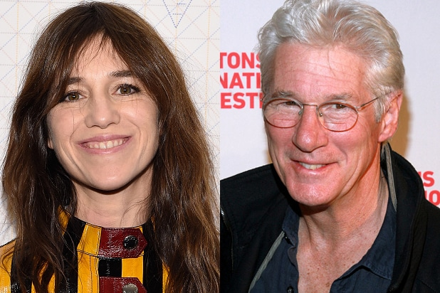 charlotte-gainsbourg-richard-gere