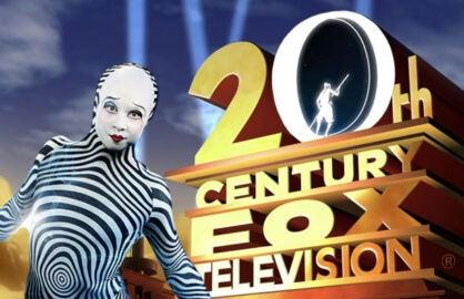 cirque_du_century