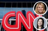 Politico's Dianna Heitz joins former colleague Rachel Smolkin at CNN