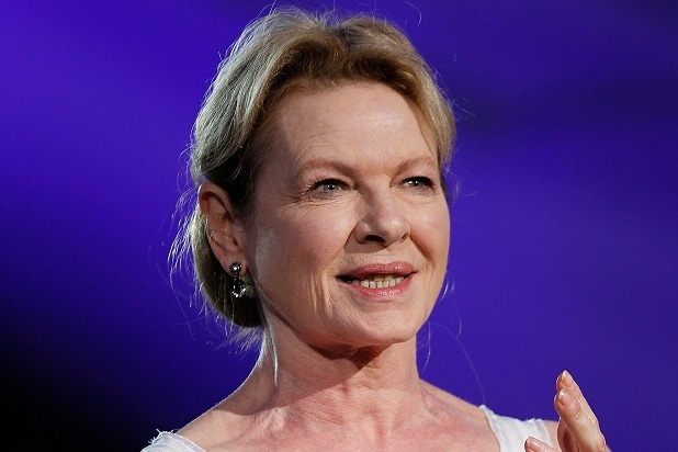 Dianne Wiest Two Time Oscar Winner Struggling To Pay Rent After