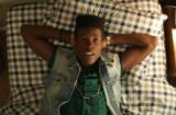 dope at sundance