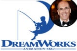 DreamWorks Animation, Jeffrey Katzenberg
