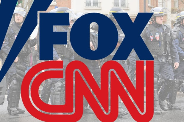 fox-cnn-paris