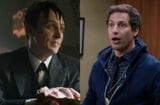 Fox renewals Gotham Brooklyn Nine-Nine