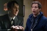 Fox renewals Gotham Brooklyn Nine-Nine