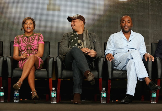 Empire 2015 Winter TCA Tour - Day 11