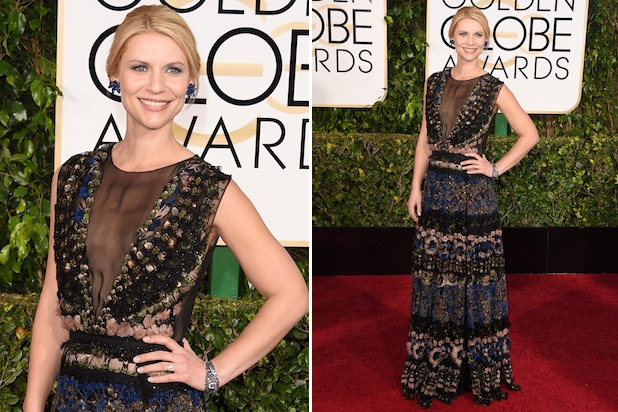 golden-globe-awards-claire-danes