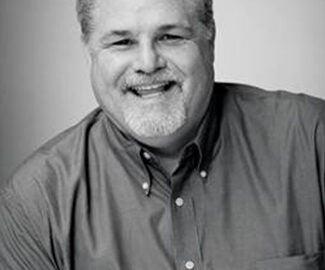 Griffin Gmelich Joins Gravitas Ventures