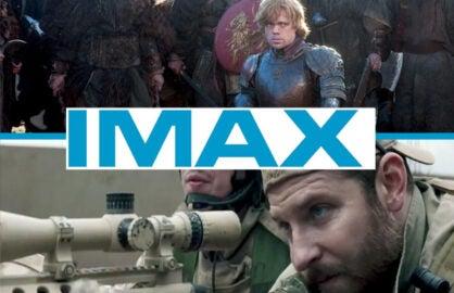 imax-got-sniper