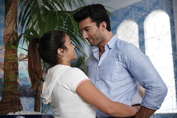 'Jane the Virgin': 5 Things to Expect In the Midseason Premiere