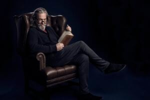 jeff bridges squarespace super bowl ad