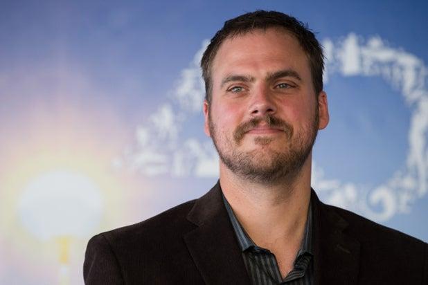 Jim Mickle to Direct 'Esperanza'