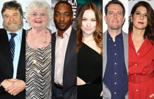 'Let It Snow' Adds to Cast