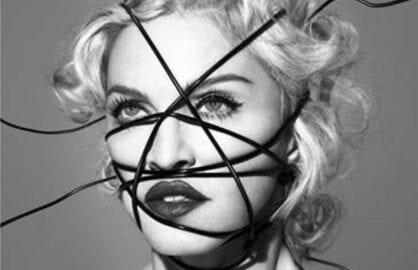 madonna-rebel-heart-150112