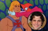 He-Man and the Masters of the Universe, Jeff Wadlow