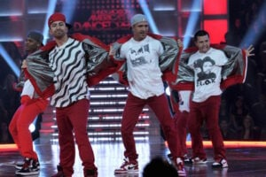 mtv-brings-back-abdc-americas-best-dance-crew