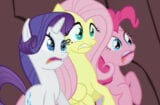 my_little_pony_shock