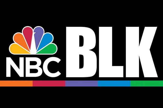 History of Graphic Design: Field Journal 8: Corporate ... |Nbc News Logo Black