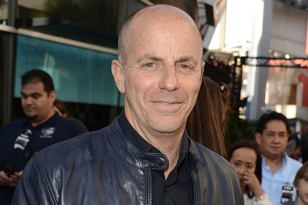 Neal Moritz Inks New First-Look Deal With Columbia Pictures