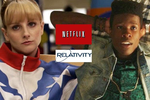 netflix-relativity