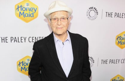norman-lear-writers-guild-awards