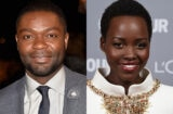 David Oyelowo and Lupita Nyong'o to Star in 'Queen of Katwe'