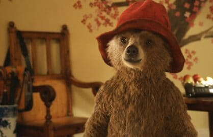 paddington-advance