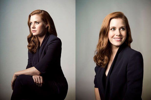 big eyes amy adams