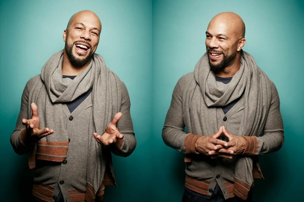 common-selma