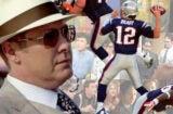 "James Spader's ""Blacklist"" should see its best ratings ever, airing after Sunday's Super Bowl. (Paul Keleher)"