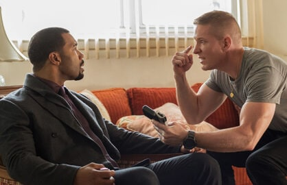 power-season-2-still-starz-03