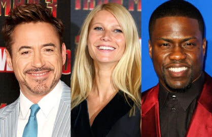 robert-downey-jr-gwyneth-paltrow-kevin-hart-golden-globes-presenters