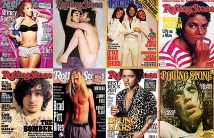 rolling_stone_covers