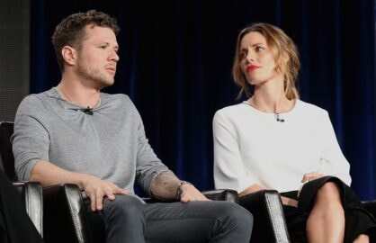 Ryan Phillippe secrets and lies tca