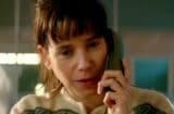 Sally Hawkins in The Phone Call