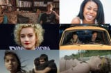 Buzzy actors Sundance Film Festival 2015