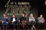 tca-fx-its-always-sunny-in-philadelphia-the-interview-sony-charlie-hebdo