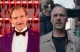The Grand Budapest, Birdman stills
