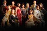 the haves and the have nots season 2 premiere ratings