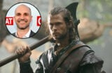 Cedric Nicolas-Troyan to Direct 'The Huntsman'