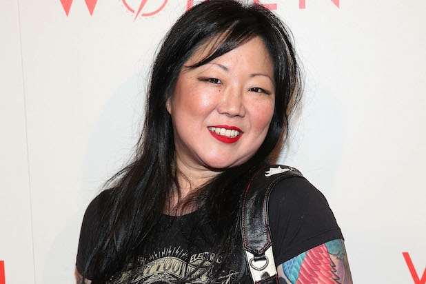 tlc-all-about-sex-margaret-cho