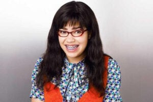 ugly-betty creator new pilot nbc