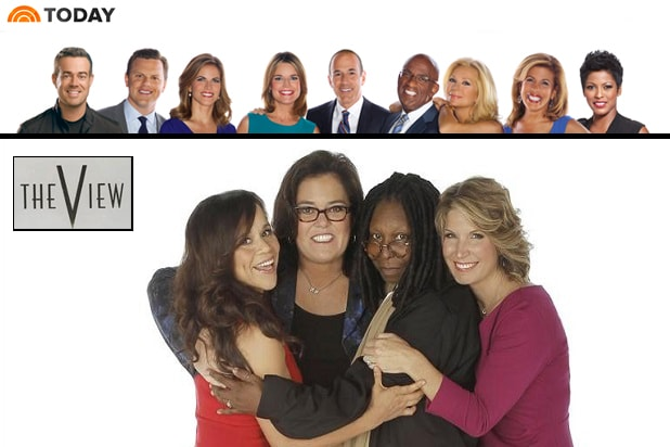 50672e885e87d 5 Ways 'The View' Can Avoid the 'Today' Show Fall